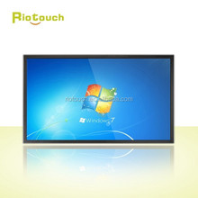 best touch screen built-in mini computer monitor / touch screen panel display