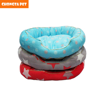 pet accessories soft pet bed for dogs wholesale dog bed