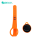 Wireless Ble4.0 Smart Programmable Beacon Bluetooth Low Energy Wristband