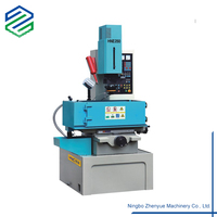 The Lowest Price Charmilles Edm Machine With Factory Price