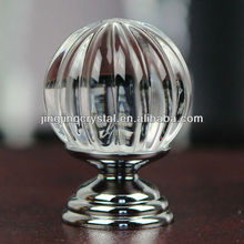 Crystal Kitchen Knob Glass Decorative Cabinet Knobs Door Knobs Dress Knobs Drawer Knobs Furniture Knobs