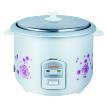 5kg rice cooker national electric cooker aluminum inner pot for rice cooker