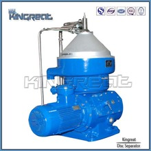 Model PDSD-8000 High Pressure Diesel Fuel Filter Water Separator