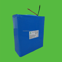 brand lithium ion battery for 72v electric bike motor /72v battery 15Ah 50Ah 40Ah electric bicycle li ion battery
