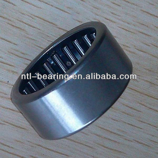 China high quality drawn cup needle roller <strong>bearing</strong> HK1512
