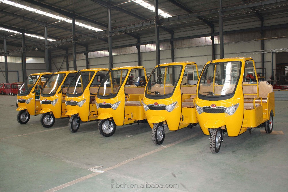 bajaj tuc tuc mototaxi for sale
