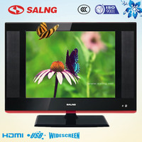 Used lcd monitor flat screen tv 20 inch china good quality products