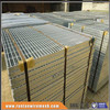 Factory hot dipped galvanized walkway floor metal grid (Trade Assurance)