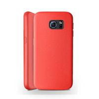Pu Leather case for samsung galaxy mega 5.8 i9152