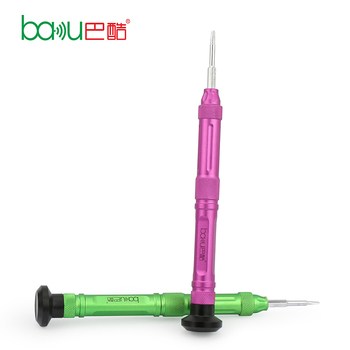 High-quality BAKU ba 353 New Mini Multi Precision Screwdriver Set