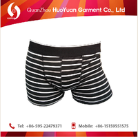 Fashion Cotton Boxer Shorts Man Boxer hot sex images men without underwear