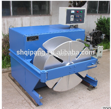Wire Stripper Machine Save Electricity Drawing Production Line