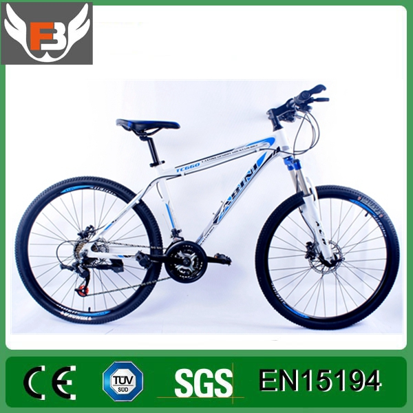 china factory wholesale price aluminum frame 26 inches mountain <strong>bike</strong> 21 speed ningbo bicycle factory