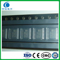 (electronic components) S3C2440A40-YQ80