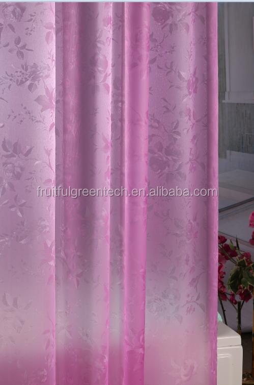 2015 Wholesale Waterproof Cheap 3d Eva Bathroom Custom