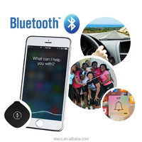 iPhone6s accessories smart button bluetooth remote shutter