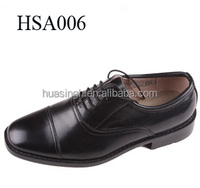 Italian trendy men formal occasion oxfords genuine leather officer shoes