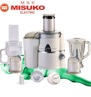 Best price fruit and vegetable juicer machine