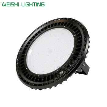 Qingzhou Weifang led factory industrial waterproof IP65 CE ROSH high bay led