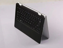 "customize 2-in-1 11.6"" Full HD touch Screen Laptop - Intel Core M - 8GB Memory - 256GB Solid State Drive"