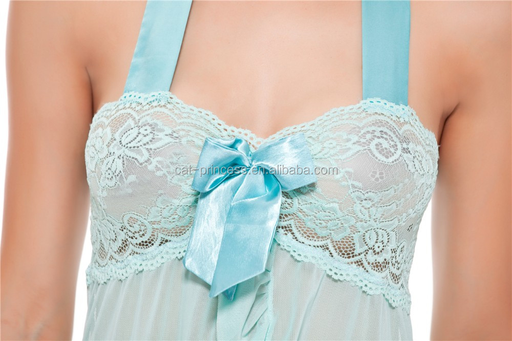 2016 Charming Design European Size Sexy Lingerie For Fat ...
