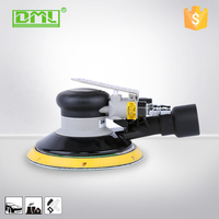 china power tools electric orbital pipe air sander