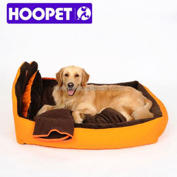 Pet products manufacture waterproof dog kennel