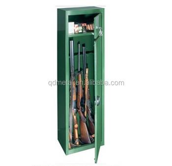 china gun powder storage cabinet sale