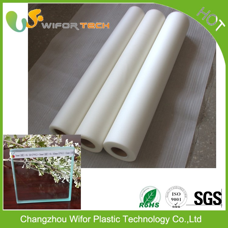Manufactured in China Flexible Film Solar Cell