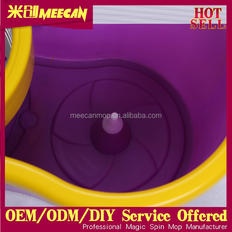 magic spin mop online shopping india floor spin mop as. Black Bedroom Furniture Sets. Home Design Ideas