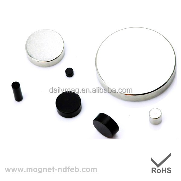 Refrigerator Door Rubber Seal Strip Magnet