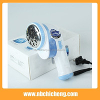 Electric Lint Remover, Fabric Plastic Lint Remover
