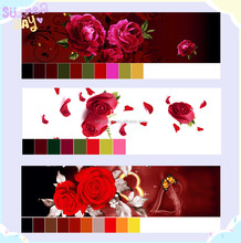 more specialized in printed polyester satin fabric and 100 polyester twill fabric100 polyester twill fabric