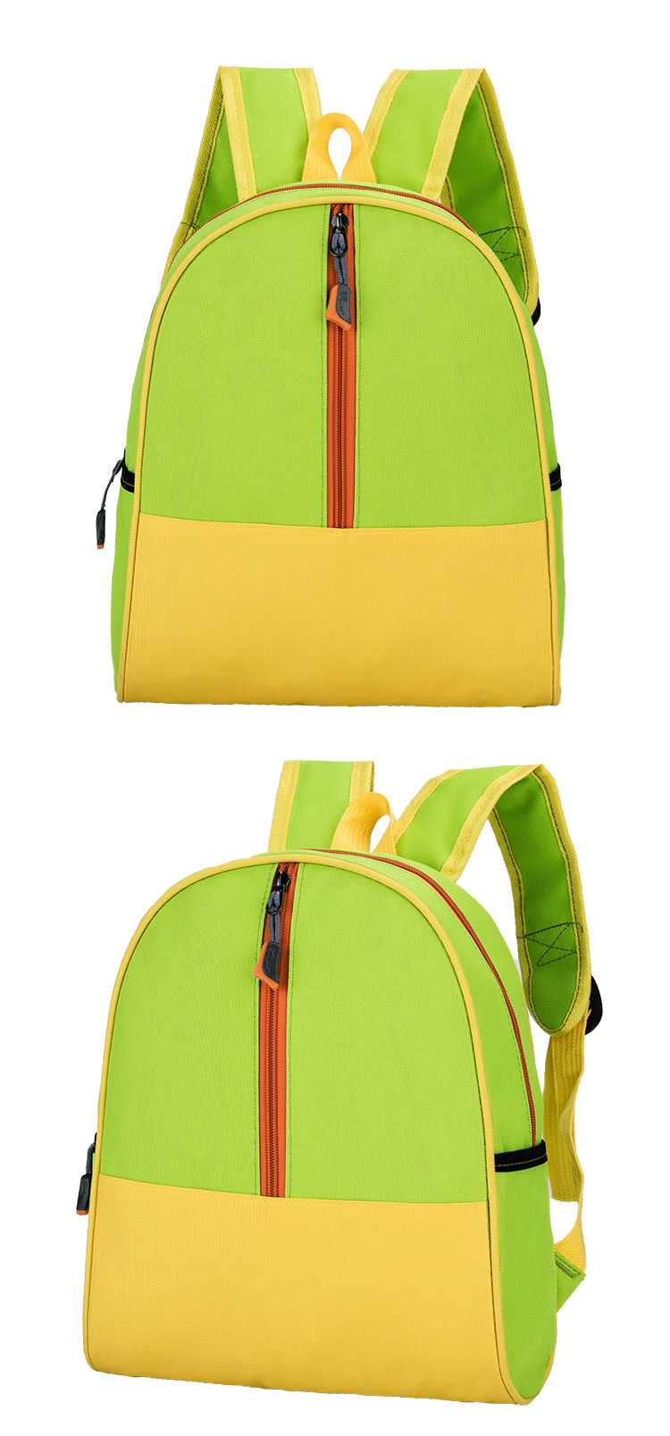 Light Weight Children School Backpack Kindergarten Kids Backpack Bags