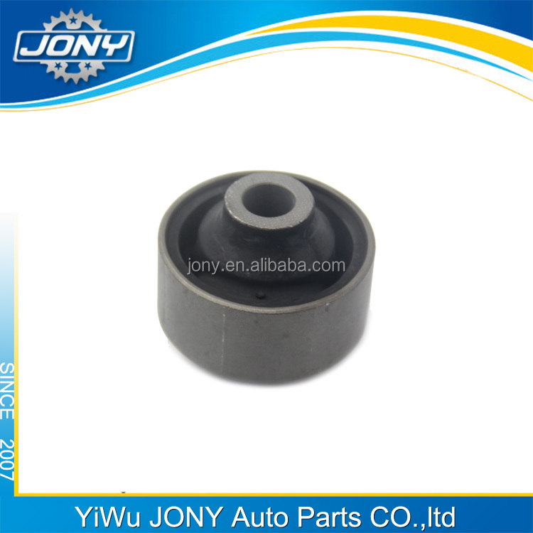 Suspension bushing/control arm bushing for MITSUBISHI OUTLANDER OEM MR-403441
