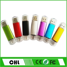 Top Selling USB Flash Drives Bulk Cheap , USB Stick , Pendrive Accept Paypal