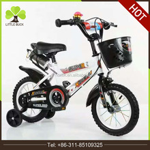 "Export children bike / 12"" 20"" baby bicycle ,children bicycle / kids racing sport bike bicycle sale in low price"