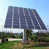 Made in China high quality 5000W solar electricity generation system