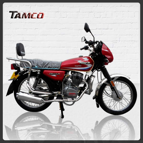 Hot sale T150-H stylish cross motorcycle/stunt motorcycle/street motorcycles