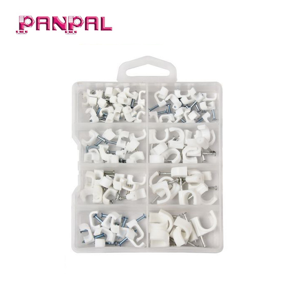 Wholesale hot wire cable clip - Online Buy Best hot wire cable clip ...