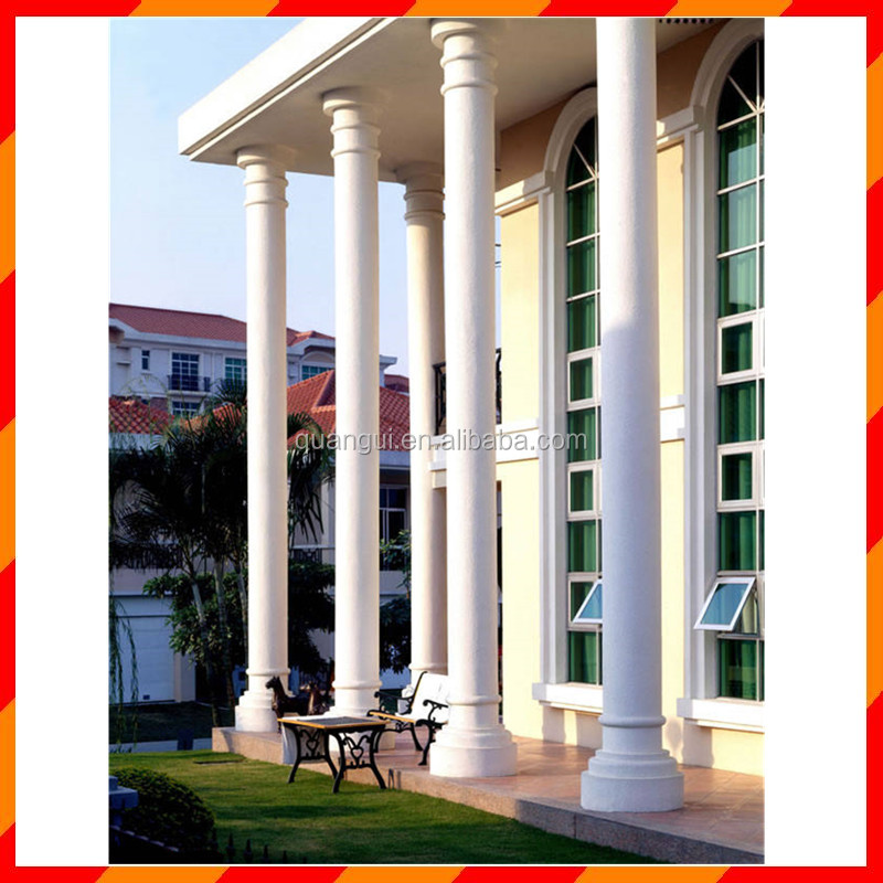 List Manufacturers Of Fiberglass Columns For Wedding