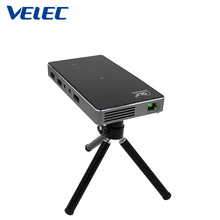 P8 HD &amp; WIFI Wireless Connectivity Mini Size &amp; 120&quot; Display, 30,000 Hour mini phone <strong>projector</strong>
