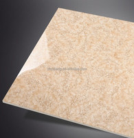 High sale glazed Tile mosaic used Tile 300x300mm floor Tiles