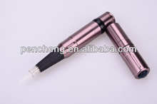 Rechargeable Permanent Makeup Cosmetic Tattoo Machine