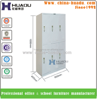 Office Furniture Solution Metal and Wood Office Furniture Design and OEM ODM