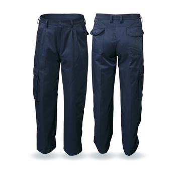LX809-OEM Factory Supply Workwear Pants,Workwear Rain Trousers