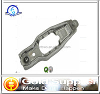 Buy VW Clutch lever 02J 141 719 in China on Alibaba.com