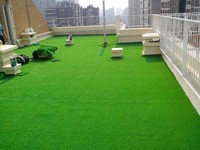 golf artificial turf putting green ,artificial/fake sod,simulation Turf grass