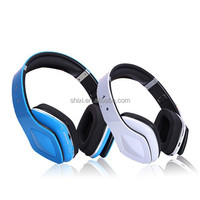 Long Distance Wireless Headphone V2 1