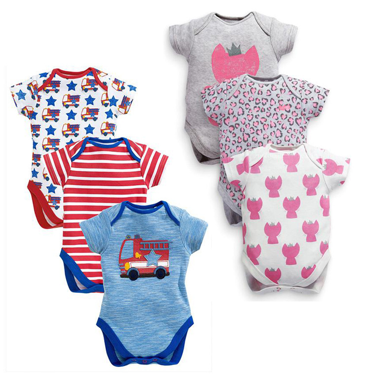 Wholesale Buying Baby Clothes Online Buy Best Buying Baby Clothes
